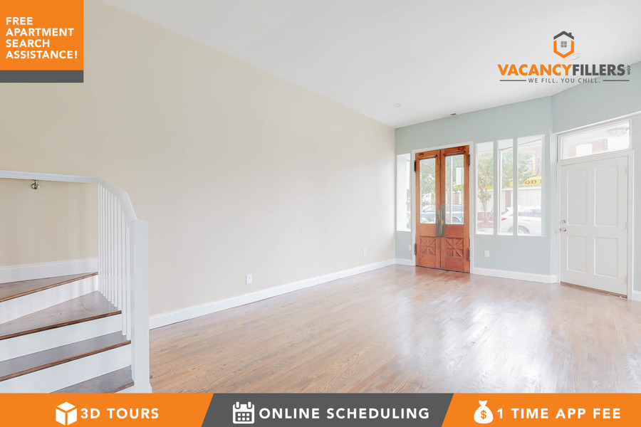 Apartments_for_rent_in_baltimore-085331