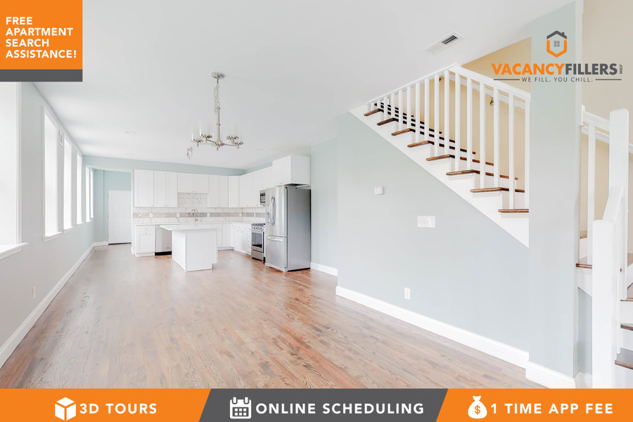 Apartments_for_rent_in_baltimore-085343