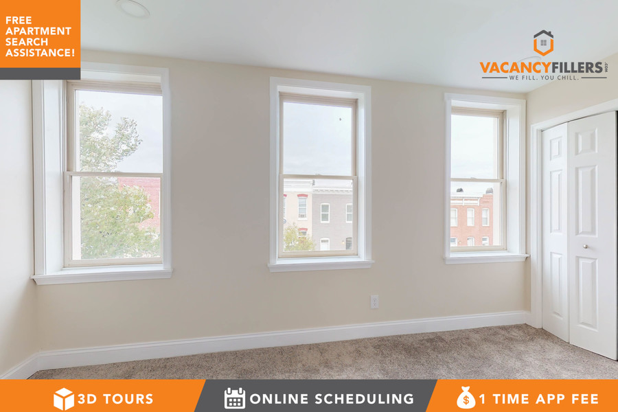 Apartments_for_rent_in_baltimore-085408