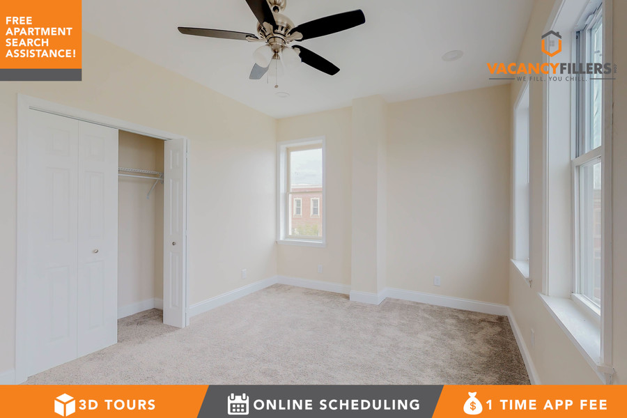 Apartments_for_rent_in_baltimore-085428
