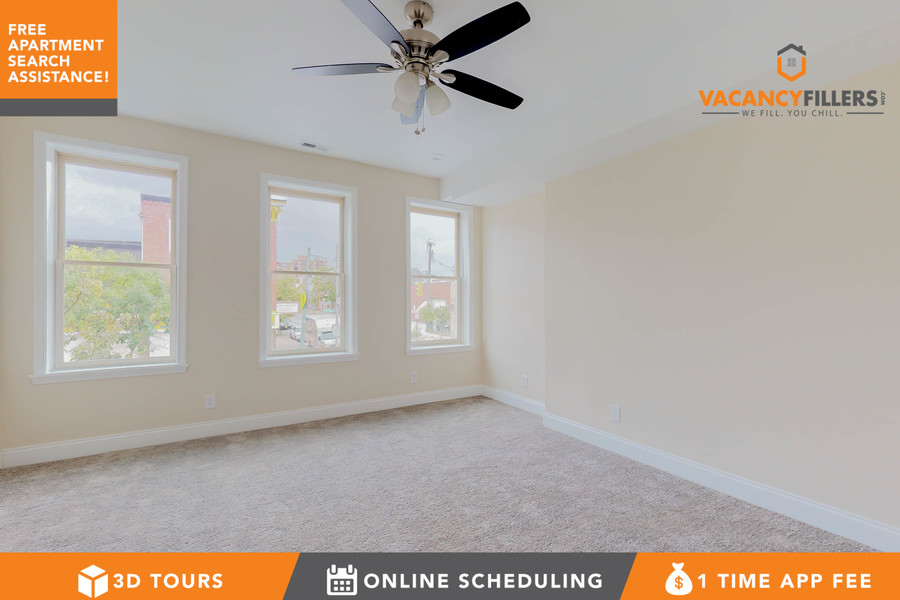 Apartments_for_rent_in_baltimore-085804