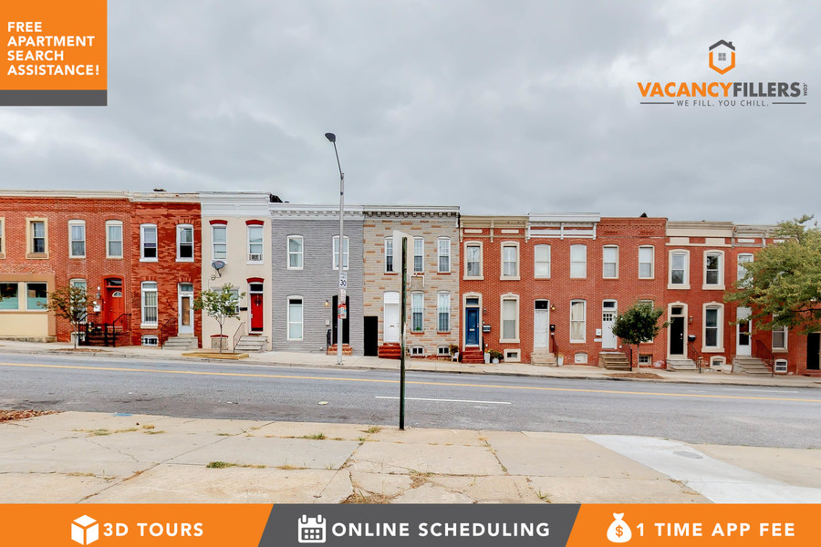Apartments_for_rent_in_baltimore-090555