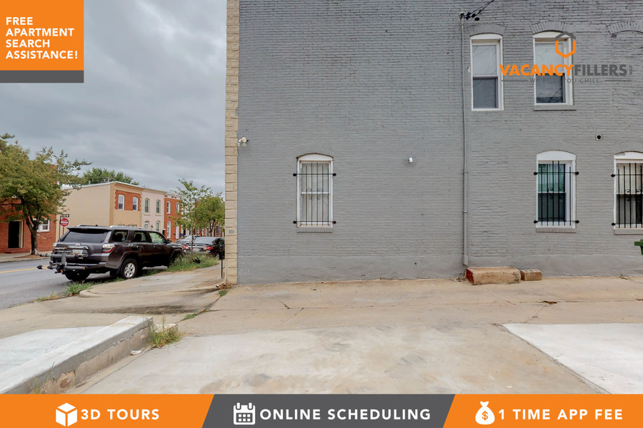 Apartments_for_rent_in_baltimore-090642