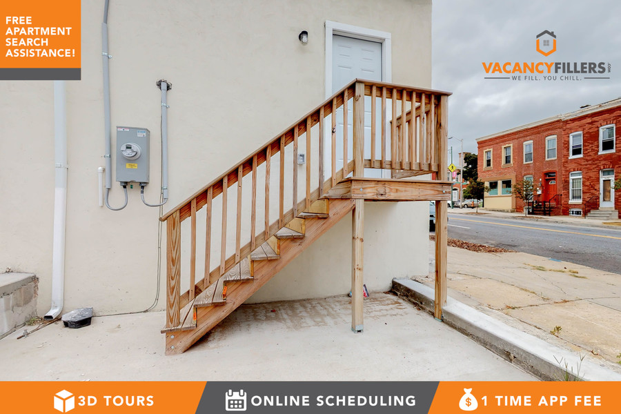 Apartments_for_rent_in_baltimore-090655