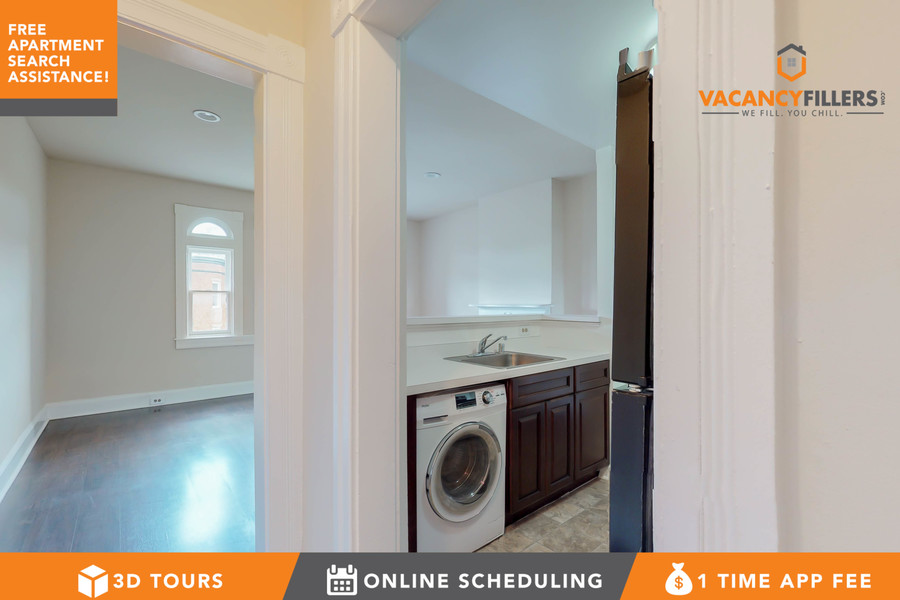 Apartments for rent in baltimore 132410