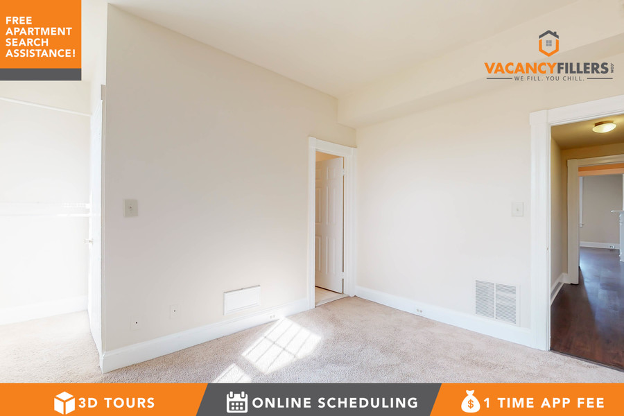 Apartments for rent in baltimore 132506
