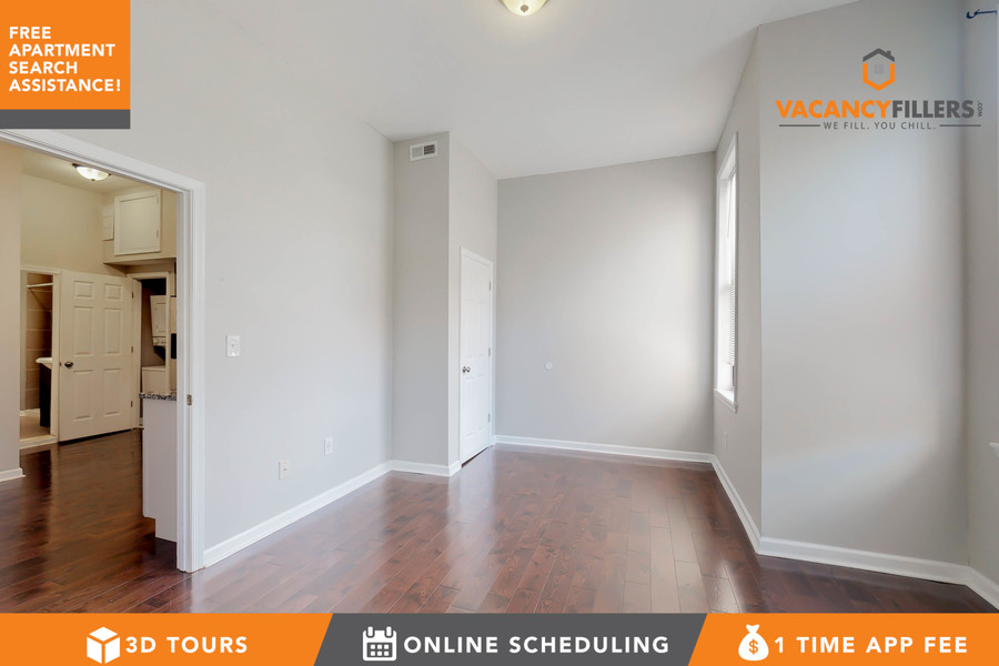 Apartments for rent in baltimore 143513