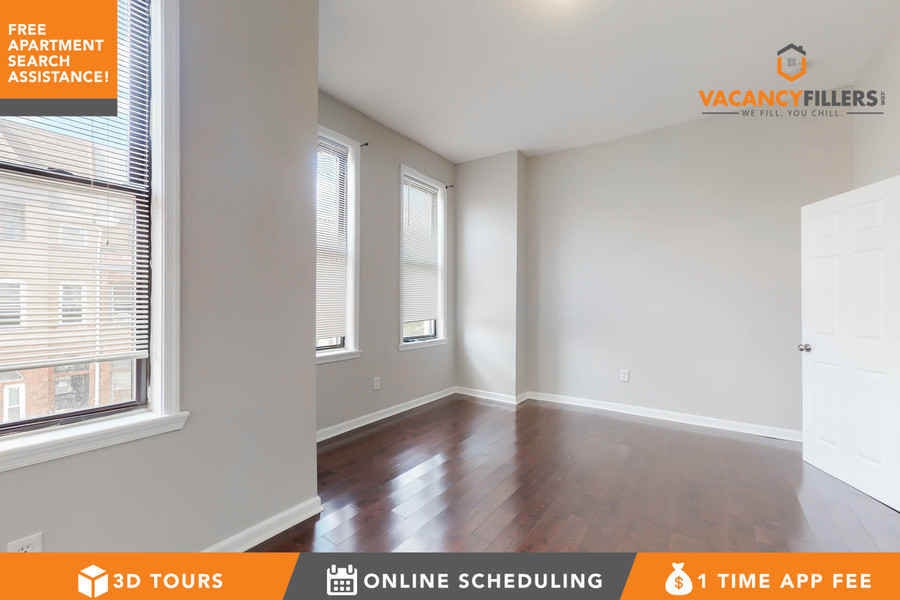 Apartments for rent in baltimore 143522
