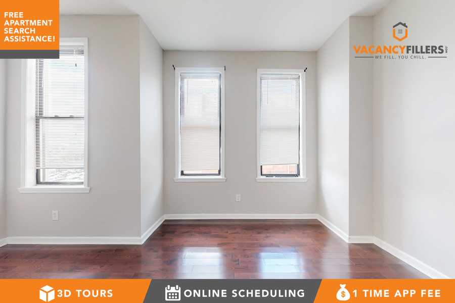 Apartments for rent in baltimore 143531