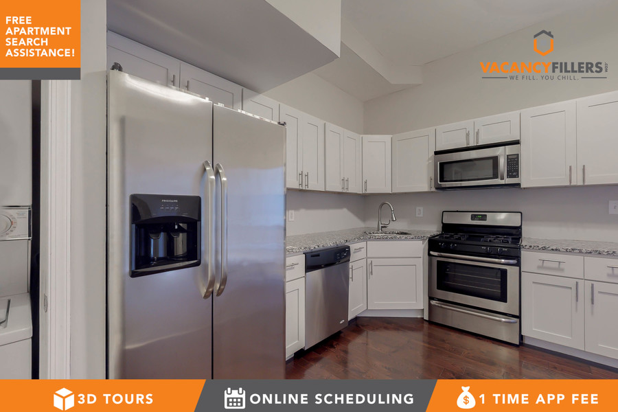 Apartments for rent in baltimore 143547