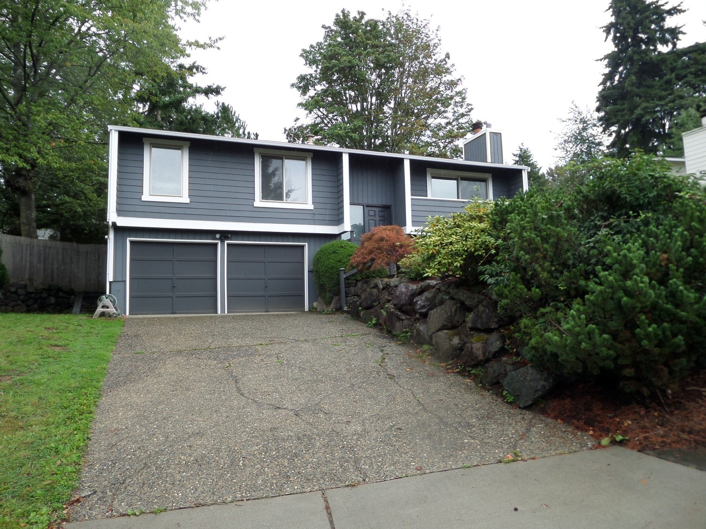 House for Rent in Redmond