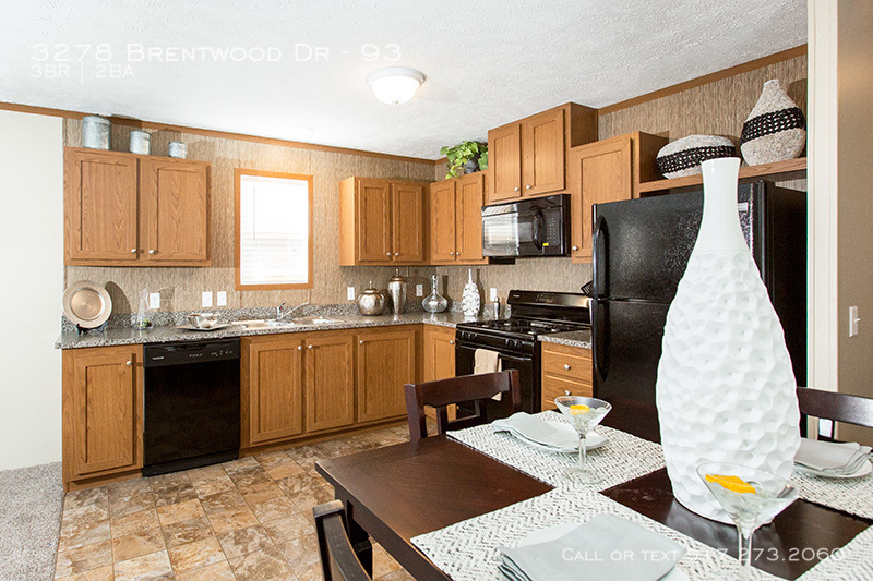 95plh16663ch_kitchen_03