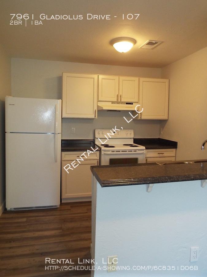 7961 Gladiolus Drive - 107, Fort Myers, FL 33908 | Rental ...