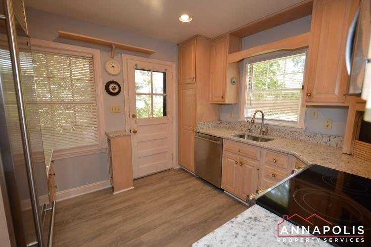 2656-greenbriar-lane-id1066-kitchen-a(1)