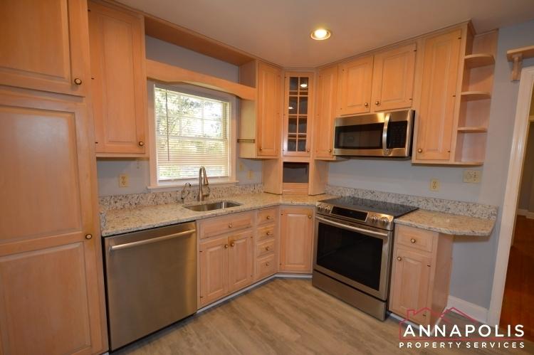 2656-greenbriar-lane-id1066-kitchen-b(1)