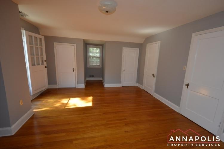 2656-greenbriar-lane-id1066-bedroom-2a(1)