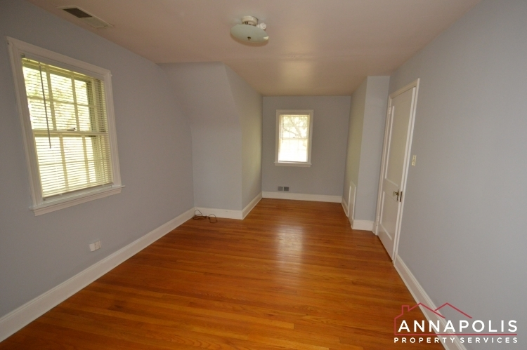 2656-greenbriar-lane-id1066-bedroom-3a(1)