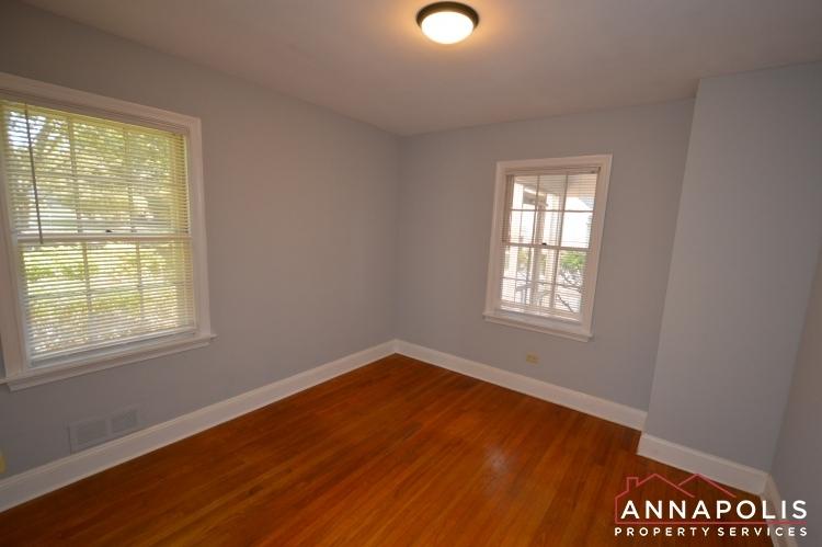 2656-greenbriar-lane-id1066-bedroom-1a