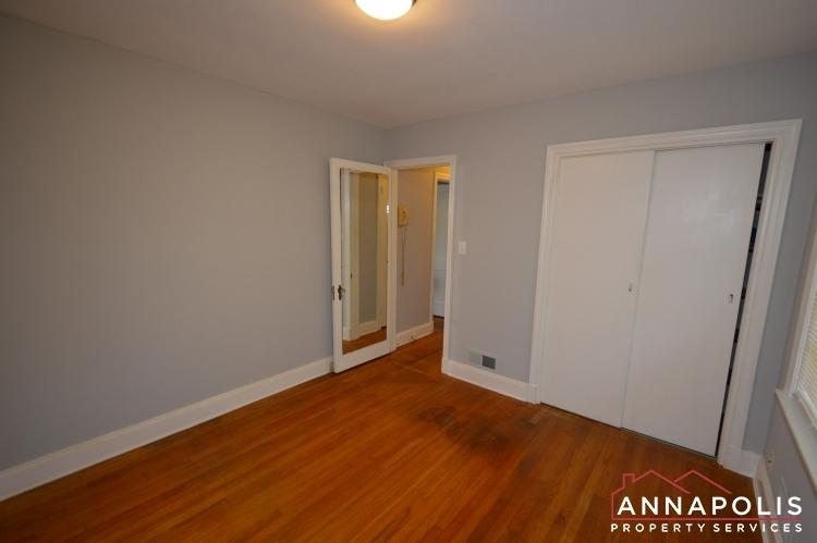 2656-greenbriar-lane-id1066-bedroom-1c