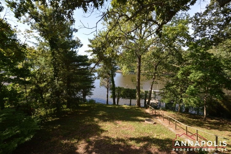 2656-greenbriar-lane-id1066-water-view-from-deck