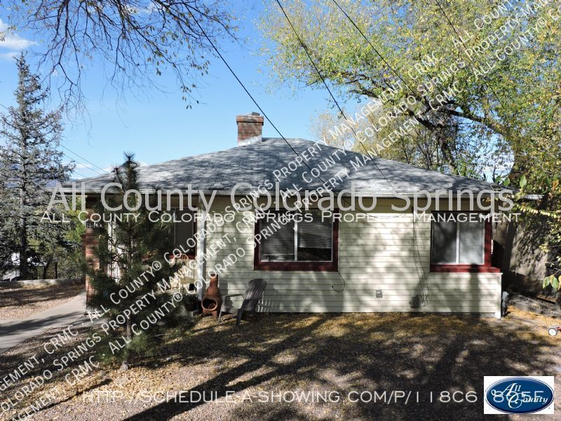 Rental_close_to_fort_carson__co_1