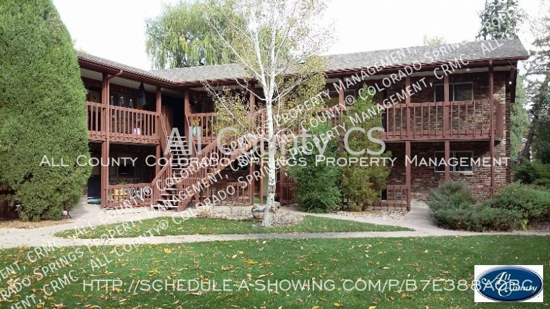 Apartment_for_rent_near_fort_carson__co-1