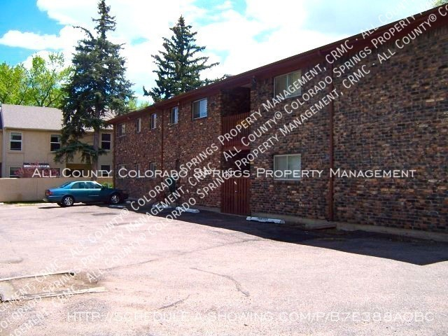Apartment_for_rent_near_fort_carson__co-3
