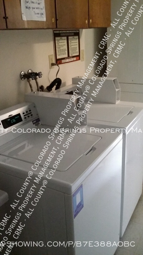 Apartment_for_rent_near_fort_carson__co-5