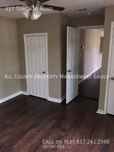 Inside_house