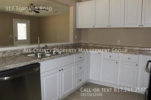 Picture_of_kitchen
