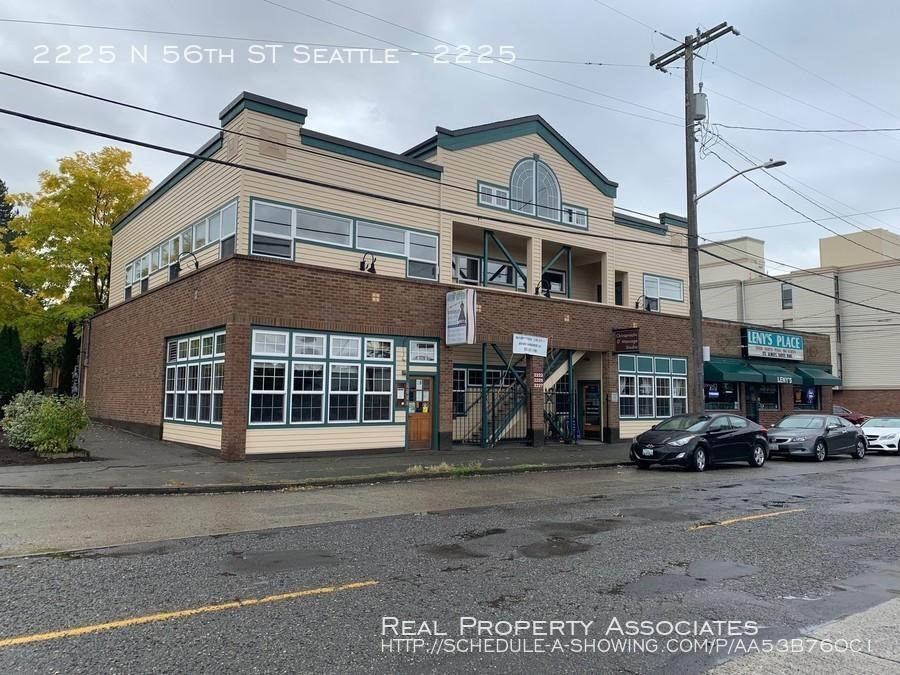 Property #aa53b760c1 Image