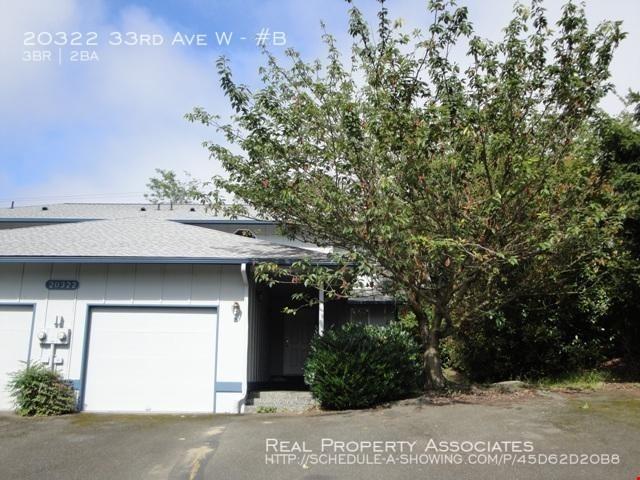Property #45d62d20b8 Image