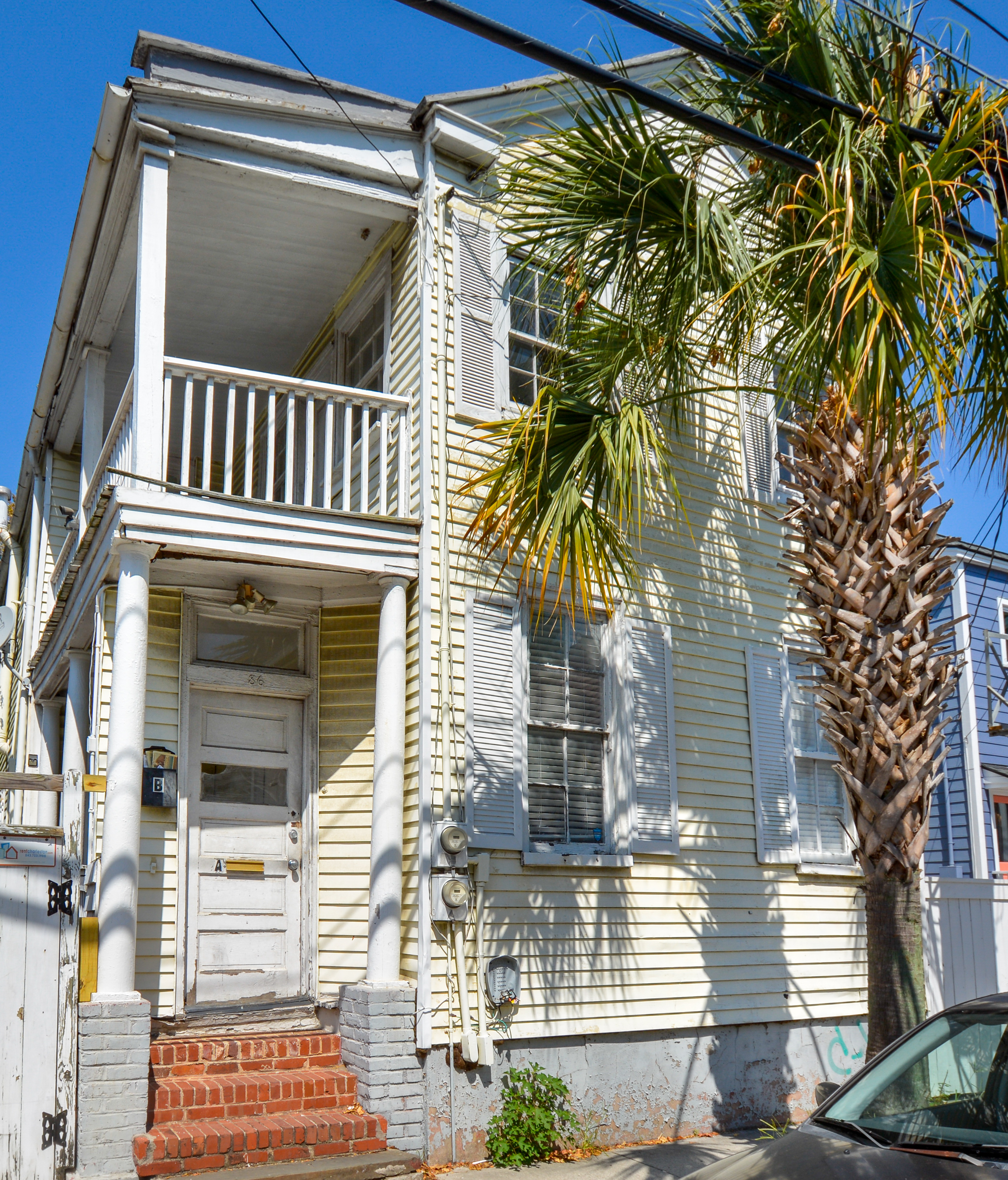 Apartments For Rent In South Carolina: South Carolina Houses For Rent In South Carolina Homes For