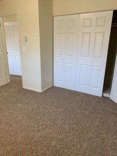 6930 3 bedroom