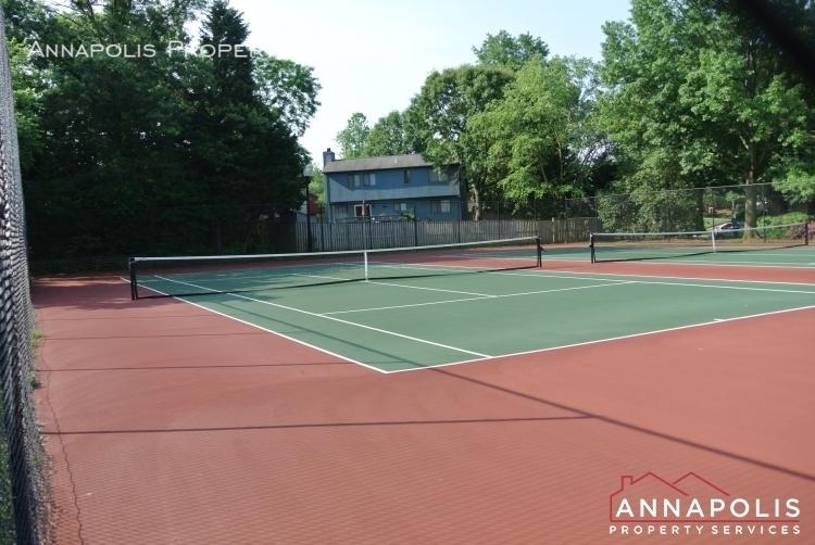 4 tiburon court id1058 tennis a