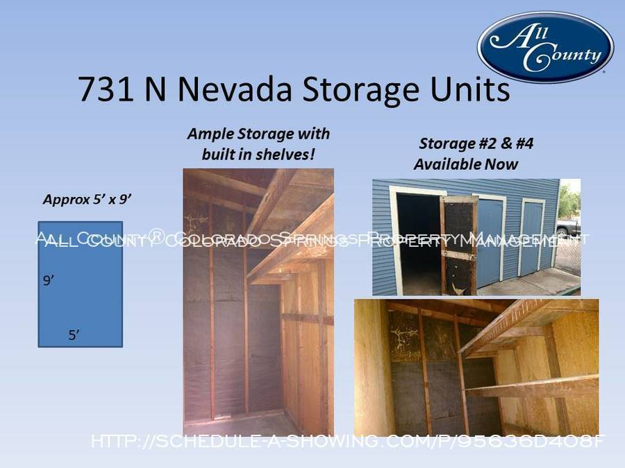 Storage_unit_space_near_colorado_college_downtown_colorado_springs2