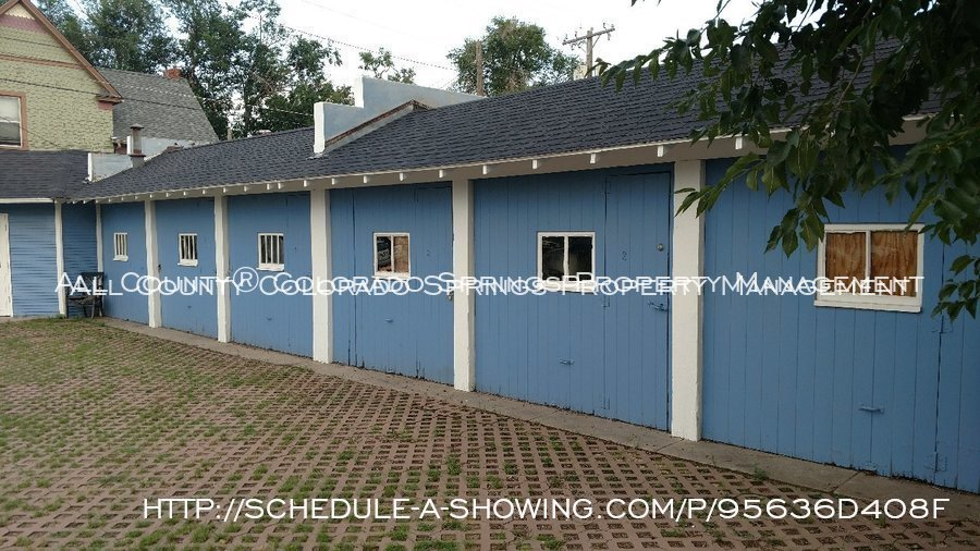 Storage_unit_space_near_colorado_college_downtown_colorado_springs3