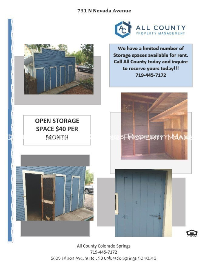 Storage_unit_space_near_colorado_college_downtown_colorado_springs5