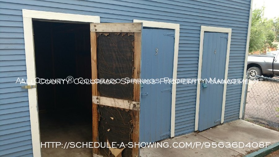 Storage_unit_space_near_colorado_college_downtown_colorado_springs6
