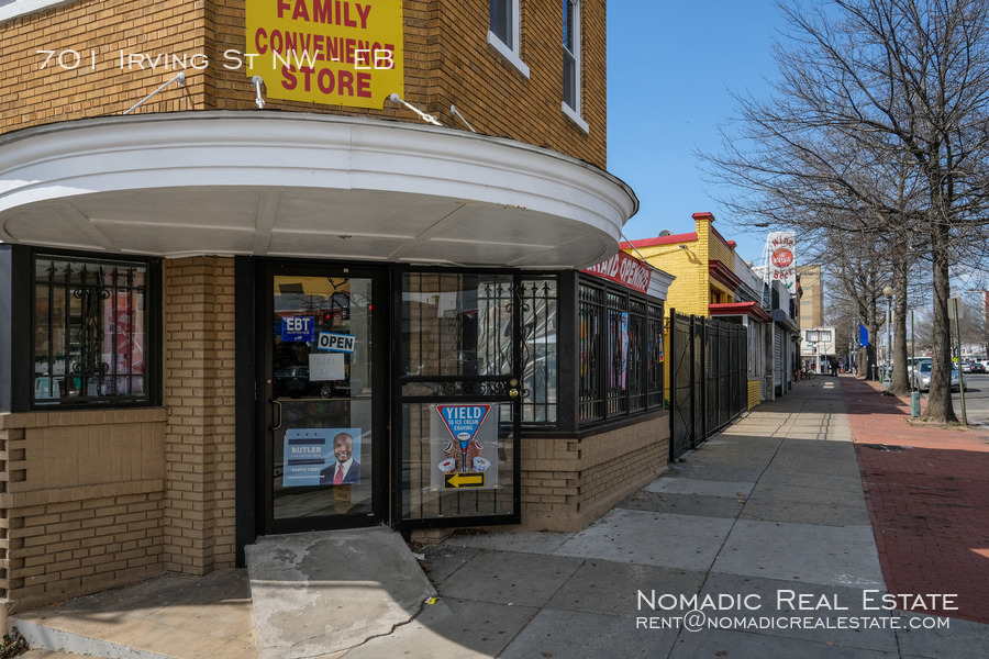 703 irving st nw 11