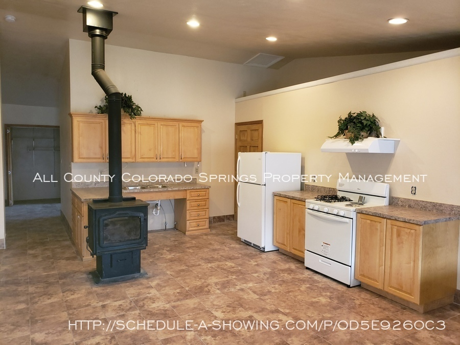 New_kitchen_9-23-19