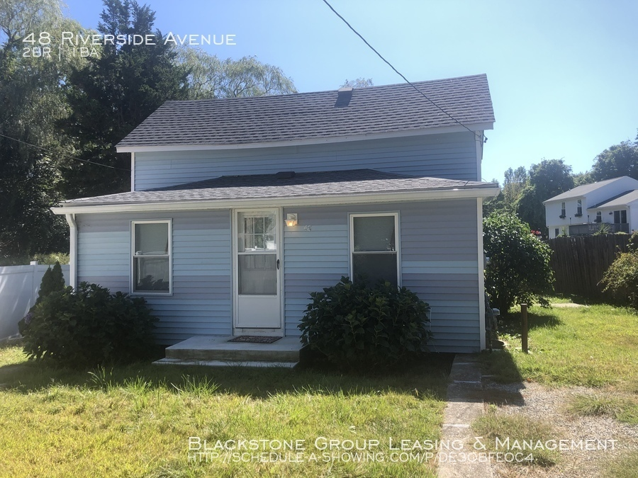 House for Rent in Warwick
