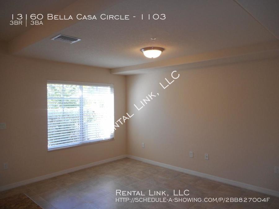 Bella_casa-13160-1103_%287%29
