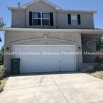 Home for rent near west side colorado springs f