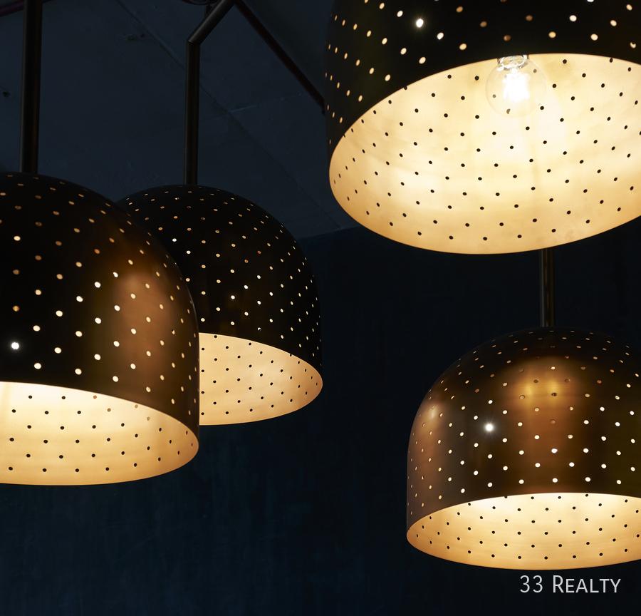 Lights_details_2