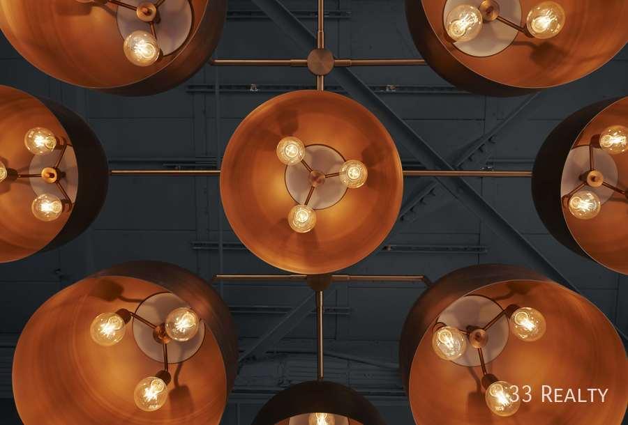 Lights_details