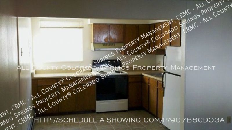 Apartment_for_rent_near_west_side_colorado_springs-2