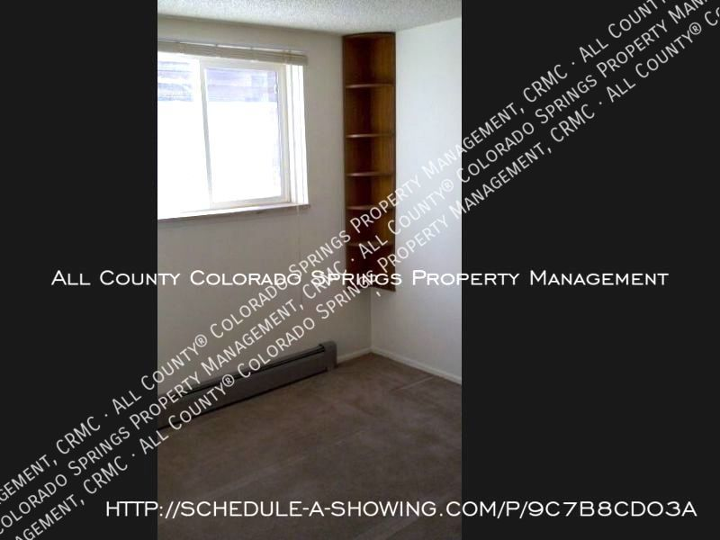 Apartment_for_rent_near_west_side_colorado_springs-5