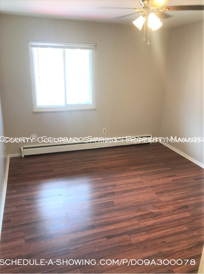 Apartment_for_rent_close_to_peterson_air_force_base_afb-bedroom