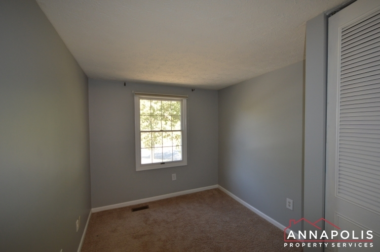 1657-canonade-court-id741-bed1